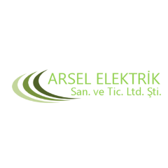 Arsel Mekatronik San ve Tic Ltd Şti