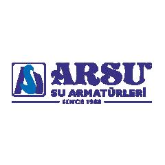 Arsu Pres Döküm San ve Tic Ltd Şti