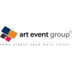 Art Event Group