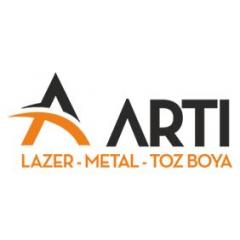 Artı Lazer Metal Toz Boya San ve Tic Ltd Şti