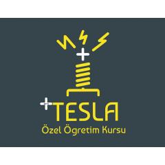 Artı Tesla Özel Öğretim Kursu