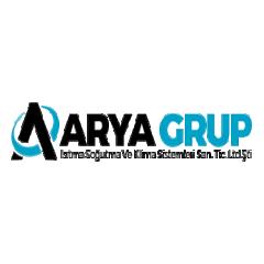 Arya Grup Isıtma Sistemleri San Tic Ltd Şti