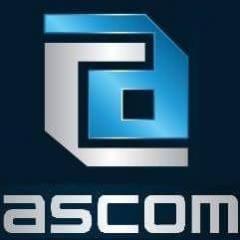 Ascom Bilişim Bilgisayar Tic ve San Ltd Şti