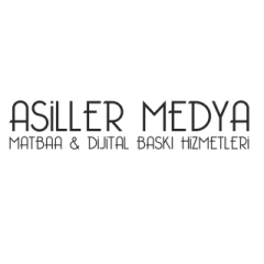 Asiller Medya Bilişim San Tic Ltd Şti