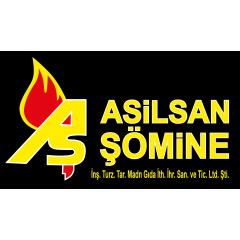 Asilsan Şömine Madencilik Gıda San ve Tic Ltd Şti