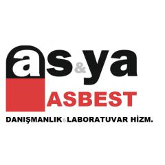 Asya Asbest Danışmanlık ve Lab Hiz Ltd Şti