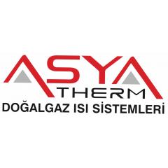 Asya Therm Isı Sistemleri