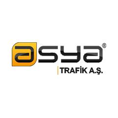 Asya Trafik Sinyalizasyon Sanayi ve Ticaret A.Ş