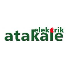 Atakale Elektronik Ltd Şti