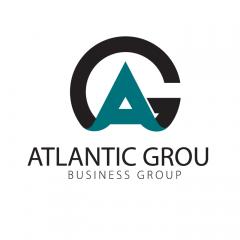 Atlantic Group Genel Tic Ltd Şti