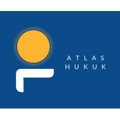 Atlas Hukuk