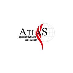 Atlas Mobilya ve Kaplama San ve Tic Ltd Şti