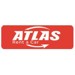 Atlas Rent A Car