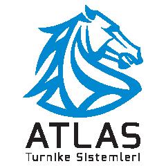 Atlas Turnike Sistemleri San ve Tic Ltd Şti