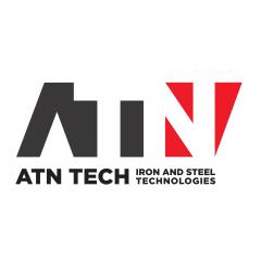 Atn Demir Çelik Teknolojileri Ltd Şti