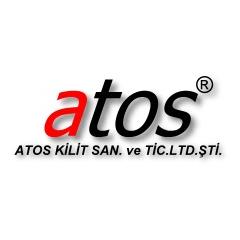 Atos Kilit San ve Tic Ltd Şti