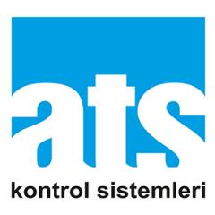 Ats Kontrol Sistemleri Elektrik Tic Ltd Şti