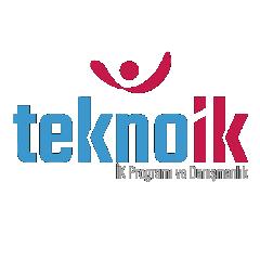 Atwork Bilgi Teknolojileri Ltd Şti