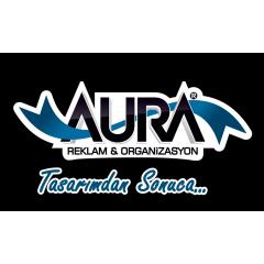 Aura Matbaacılık İmalat San ve Tic Ltd Şti