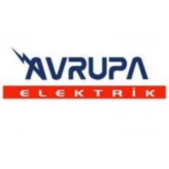 Avel Avrupa Elektrik Enerjisi Toptan Satış A.Ş.