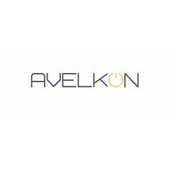 Avelkon Ses Görüntü ve Otomasyon Teknolojileri Ltd Şti