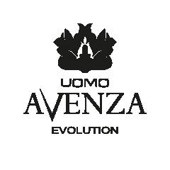 Avenza-Hür Giyim San ve Tic Ltd Şti