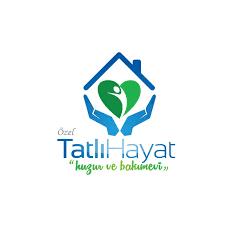 Avital Grup Sağlık Eğitim ve Danışmanlık Hiz Tic Ltd Şti