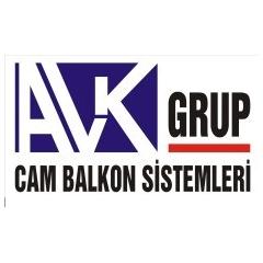 Avk Grup Cam Balkon Sistemleri San Tic Ltd Şti