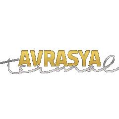 Avrasya Termal Turizm ve İnşaat Ltd Şti