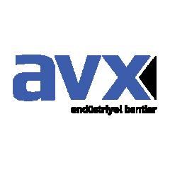 Avs Ambalaj ve Kağıt San Tic Ltd Şti