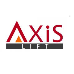 Axis Asansör Proje Taahhüt San Tic Ltd Şti