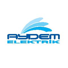 Aydem Elektrik Taahhüt Mühendislik San ve Tic Ltd Şti