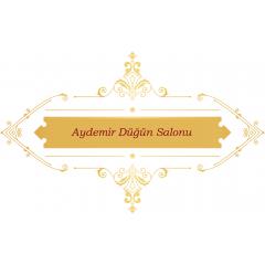 Aydemir Organizasyon