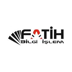 Aydın Fatih Bilgi İşlem San Tic Ltd Şti