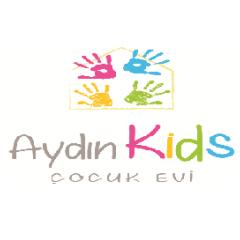 Aydın Kids Çocukevi