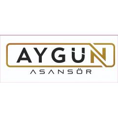 Aygun Proje Bilişim Çözümleri San ve Ltd Şti