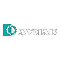 Aymak Otoyan San ve Tic Ltd Şti