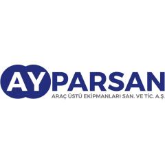 Ayparsan Araç Üstü Ekipmanları San ve Tic A.Ş.