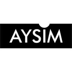 Aysim Tekstil Tur ve Dış Tic San Tic Ltd Şti