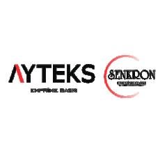 Ayteks Tekstil Emprime San ve Tic Ltd Şti