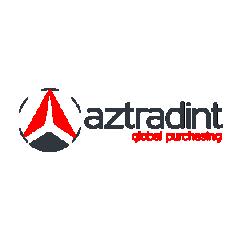 Aztradint Basım ve Yayın Reklam San Tic Ltd Şti