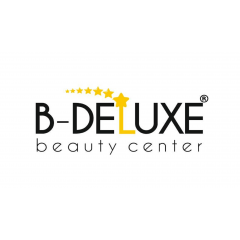 B-Deluxe Beauty Center