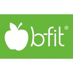 B-fit Göztepe Merdivenköy