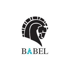 Babel Reklam Tanıtım İletişim Ltd Şti