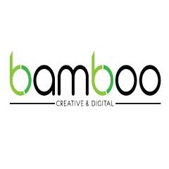 Bamboo Creative