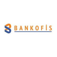 Bankofis Ankara Sanal Ofis Hipokrat Yemini