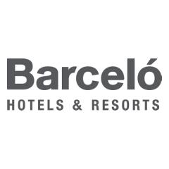 Barcelo Turizm Otelcilik Ltd Şti