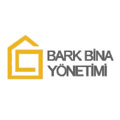 Bark Bina Yönetimi Dan ve Tem Hiz Ltd Şti