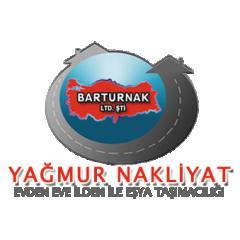 Bartun Nakliyat San. ve Tic. Ltd. Şti.