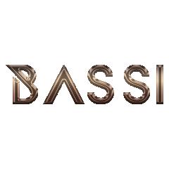 Bassi Design Mobilya İç ve Dış Tic San Ltd Şti